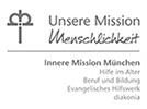 logo_Innere Mission